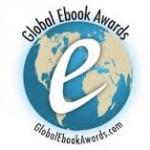 Global Ebook Awards logo