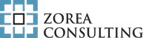 Zorea Consulting Logo