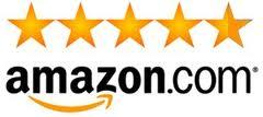 amazon.com 5 stars