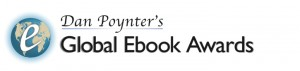 Global Ebook Awards