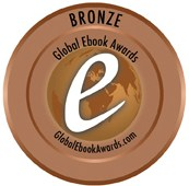 Global Ebook Awards_ bronze medal winner