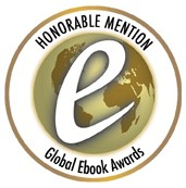 Global Ebook Awards_ honorable mention winner